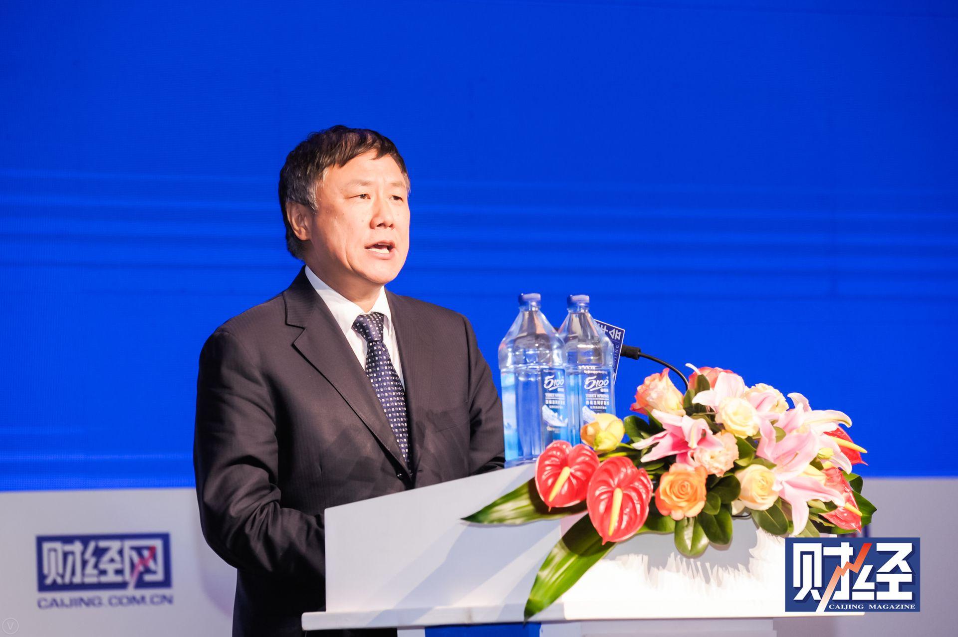 张燕生:对外开放的第一桶金是台港澳企业带来的