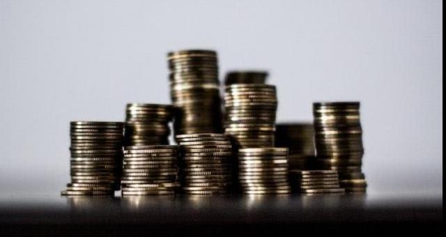 """央行端出减量""""麻辣粉"""",货币政策转向边际收紧?"""