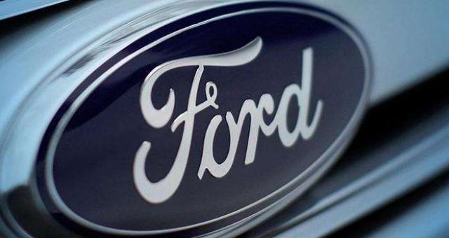 福特计划裁员7000人 相当于其全球劳动力的10%