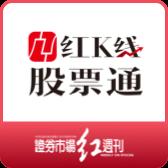 红周刊-红掘金内参