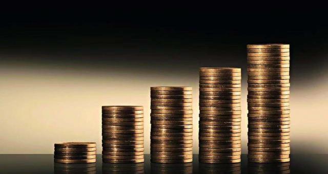 金融反腐高压之下,年内有30余位银行高管被查