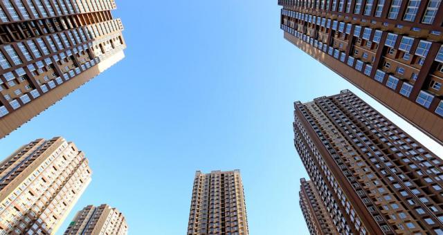 """""""豪宅税""""调整搅动楼市,深圳先行北京上海不跟进"""