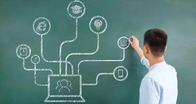 """线下教育按下""""暂停键"""",在线教育真能""""逆袭而上""""吗?"""
