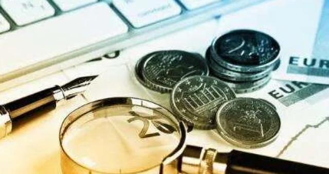 互联网平台企业拒绝交易行为的整体认识及监管取向