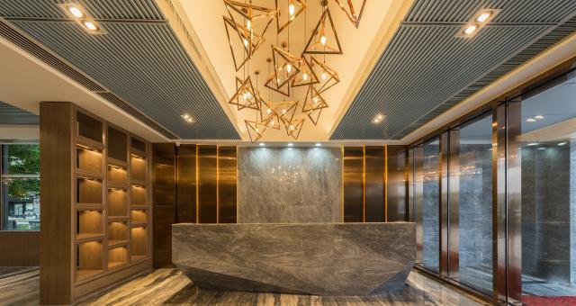 携程投资的单体酒店品牌无疆酒店关闭 全体员工解散