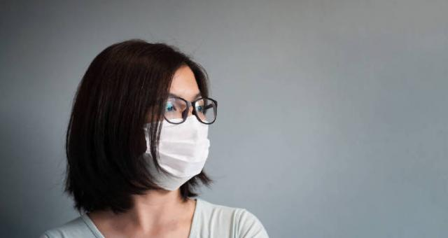全球疫情引发中国家庭留学焦虑