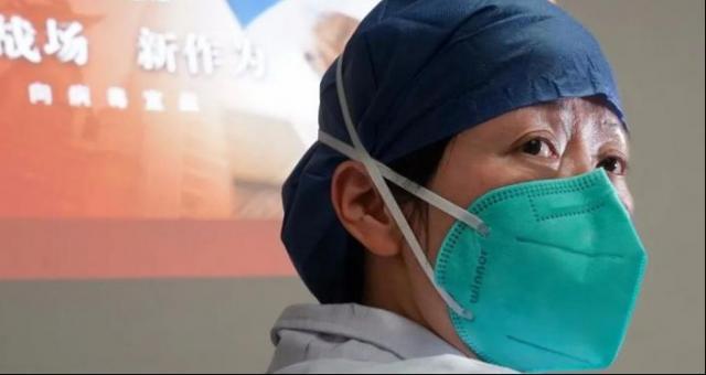 武汉最后三名新冠肺炎患者出院,湖北省确诊病例清零