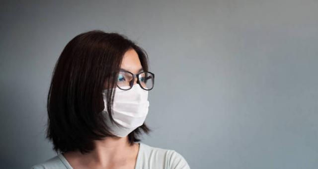 持续关注丨北京通报3日一确诊病例详情:出现症状前曾到超市购物