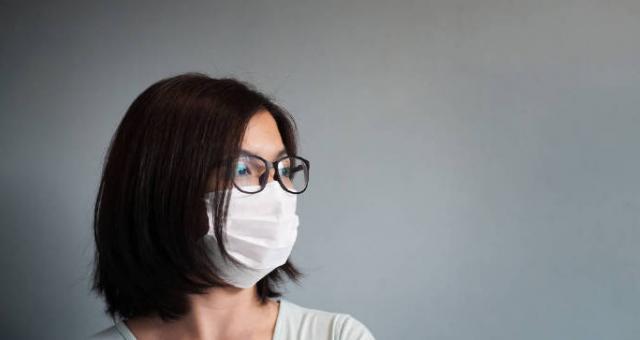 北京连续3天无新增确诊病例,新增无症状感染者1例
