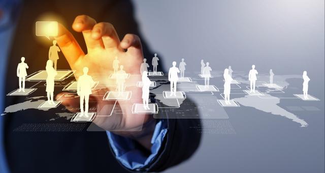 B端发力解局企业数字化,火山引擎能否驱动互联网生态革新?