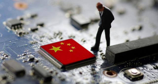 高通游说美政府取消向华为出售芯片限制