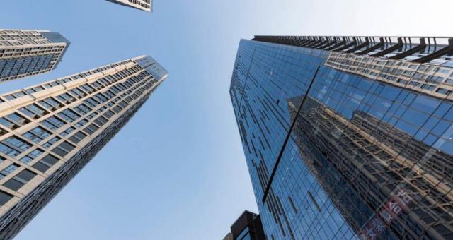 东莞楼市放大招:人才住房租金不高于同地段平均租金60%