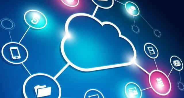 区块链技术存安全隐患,亟待行业规范出台