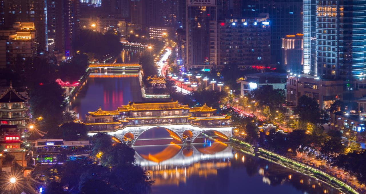 城市通勤报告:超千万人超过60分钟 北京平均时耗47分钟居首