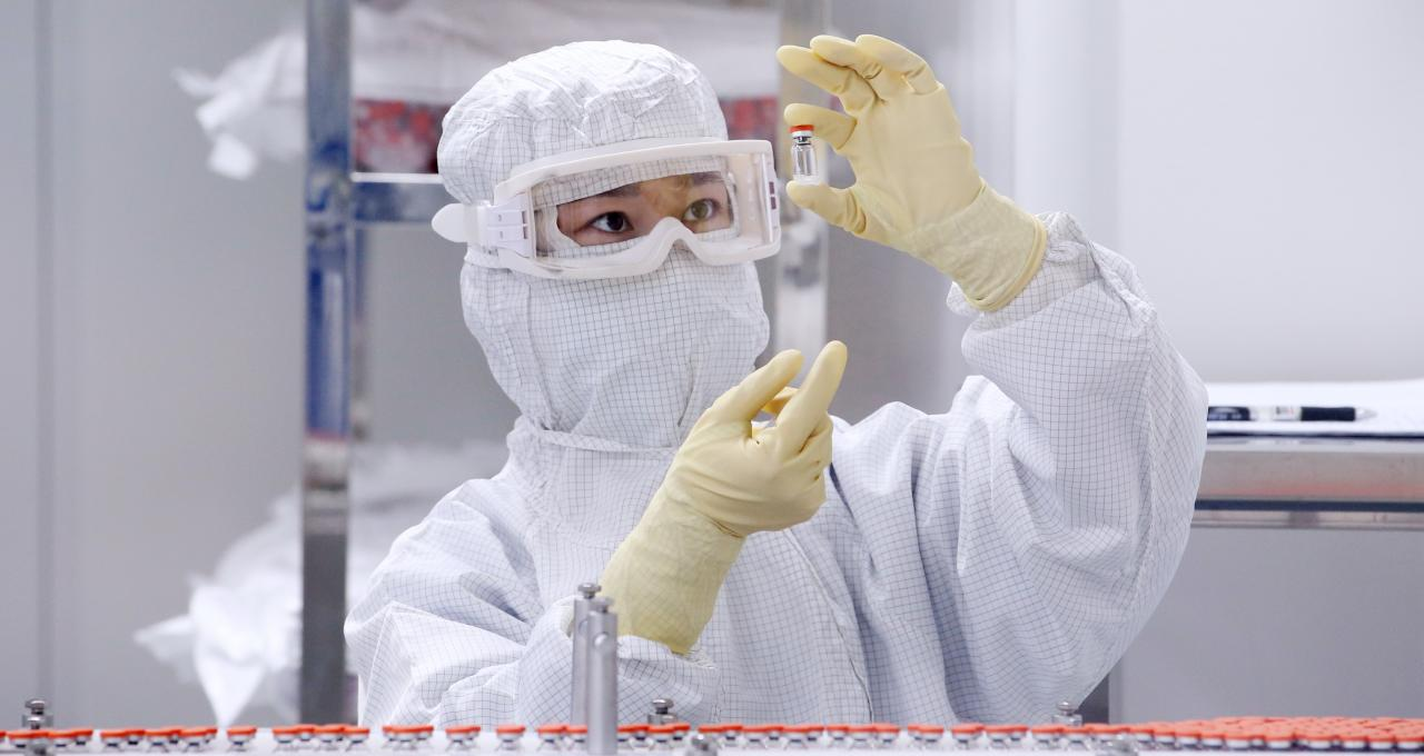 山东平度市发现1例入境确诊治愈后复阳人员,无密切接触者