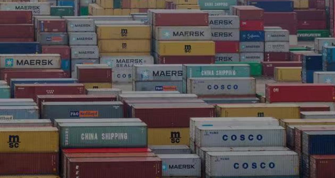 国际动态(139期)|肯尼亚和英国利用区块链技术开放两国之间的双边贸易......