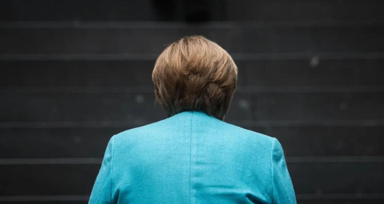 谁来继任默克尔?德国的新领导人有何特质?